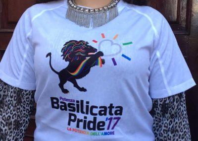 basilicata pride.jpg