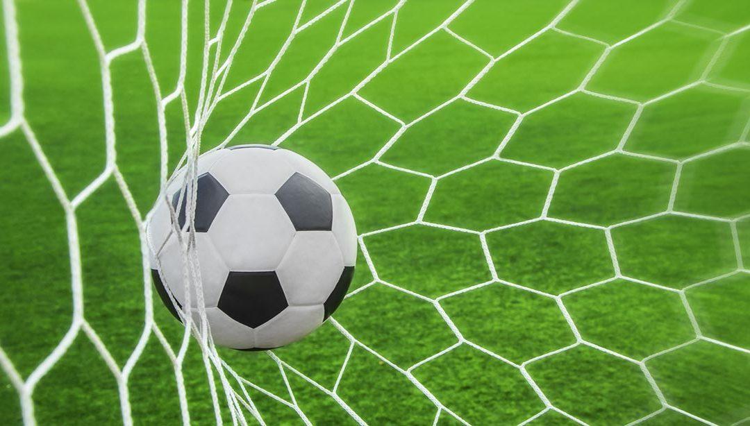 Serie C, ecco il calendario: subito derby alla prima giornata tra Rende e Reggina
