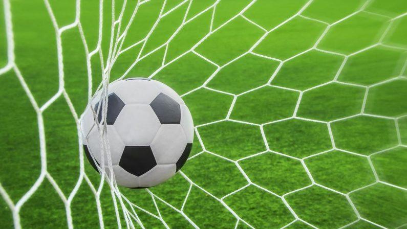 Calcio, iniziato processo bis nei confronti del ChievoIl Crotone chiede ammissione. Procura vuole penalizzazione