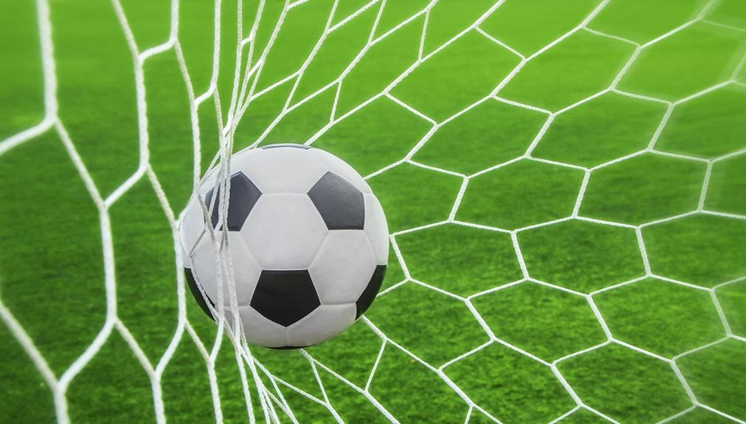 Ufficiale: i diritti delle partite di Serie A a Dazn fino al 2024