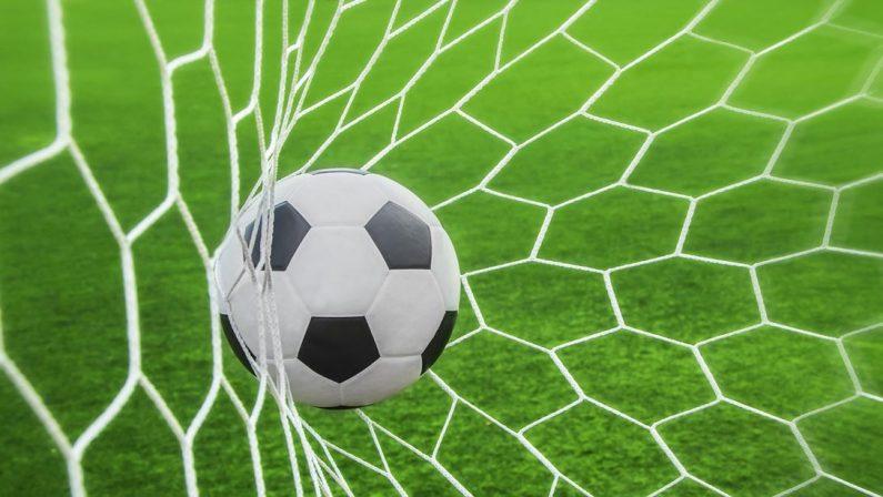 Calcio, le quattro squadre calabresi di serie C si uniscono: una raccolta fondi contro la crisi per il coronavirus