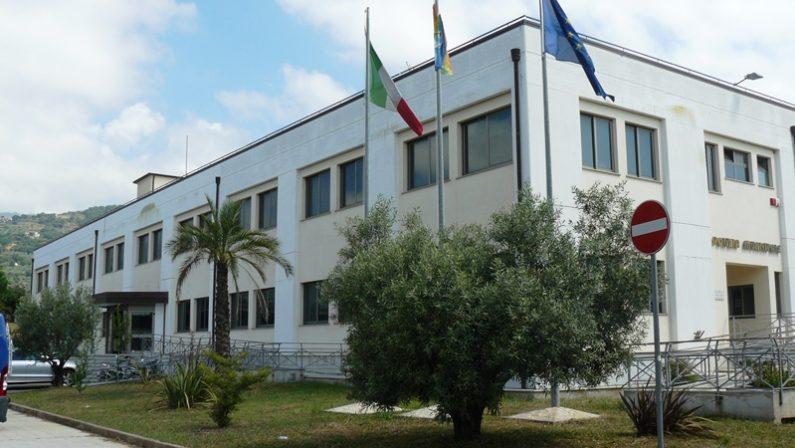 'Ndrangheta e politica, sul tavolo del Ministro Minnitila richiesta di scioglimento del Consiglio di Lamezia