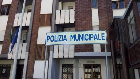 Tragedia nel napoletano, 24enne muore in un incidente stradale