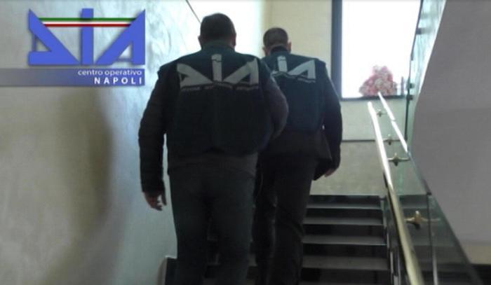 Napoli, furbetti cartellino, 87 rinvii a giudizio al Loreto Mare