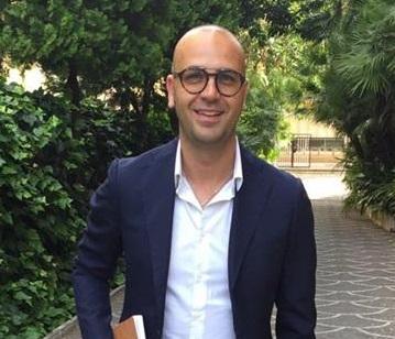 Lega Pro, il Matera prepara la prossima stagioneIdea per il direttore sportivo. I dubbi su Auteri