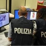 polizia.png