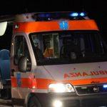 Ambulanza Soccorsi notte.jpg