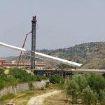 Antenna Ponte di Calatrava.jpeg