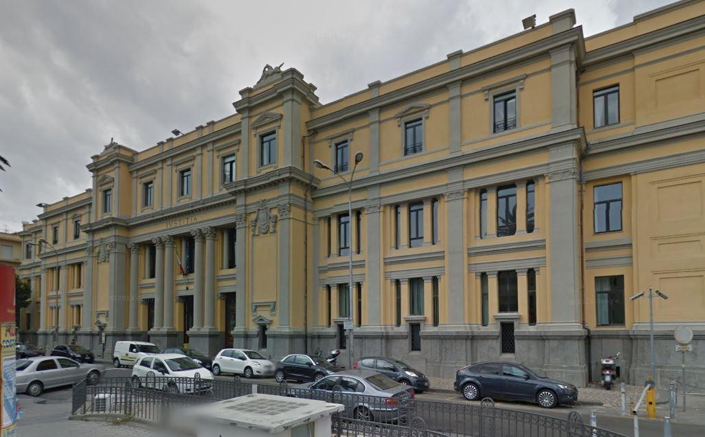 Bombe a Reggio, in Appello condanna confermata per Luciano Lo Giudice