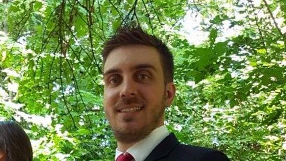 Studente calabrese scomparso a BolognaNon si hanno notizie di lui da più giorni