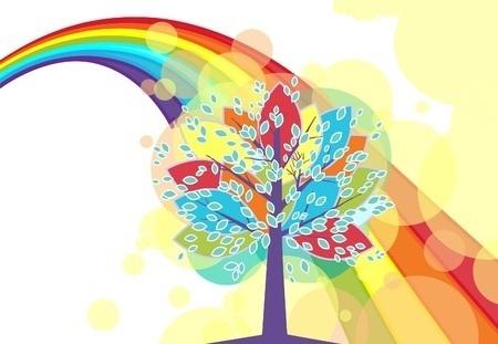 Cosenza, Crescere sani con l'arcobaleno mediterraneoIl progetto dell'associazione Mattia Facciolla Bambini Cardiopatici