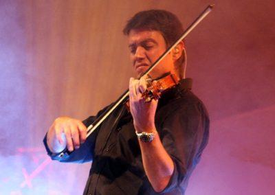 Cristiano De André (7).jpg