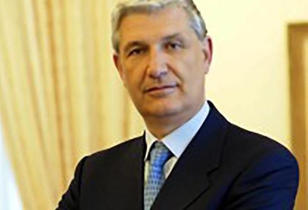 Lega Pro, il presidente del Catanzaro primo elettoNoto è stato il più votato nel Consiglio direttivo