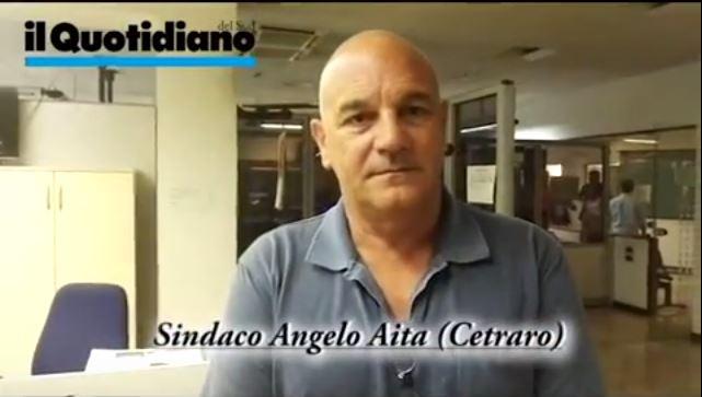 VIDEO - La Calabria terra meravigliosa, come valorizzarla?La parola ai Sindaci nel forum del Quotidiano del Sud