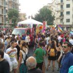 Gay Pride Cosenza (21).jpeg