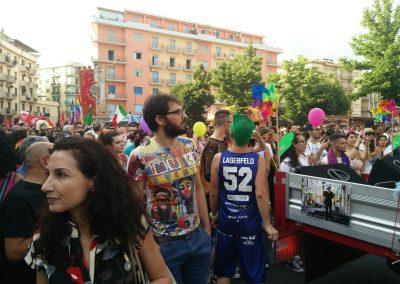 Gay Pride Cosenza (32).jpeg