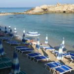 Lido mare Calabria baia di Riaci.png