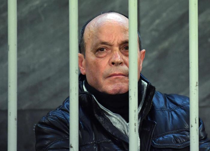 Omicidio Bruno Caccia e 'ndrangheta, arriva la sentenzaCondanna all'ergastolo per Rocco Schirripa