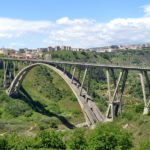 Viadotto Bisantis Morandi Catanzaro.jpg