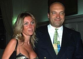 L'antimafia confisca i beni all'ex deputato MatacenaSigilli al patrimonio per oltre 10 milioni di euro