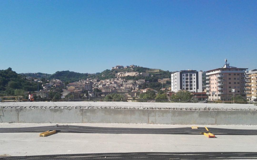 Clima e benessere, nelle città del Sud si vive meglio  Il Sole 24 ore premia in Calabria Crotone e Cosenza