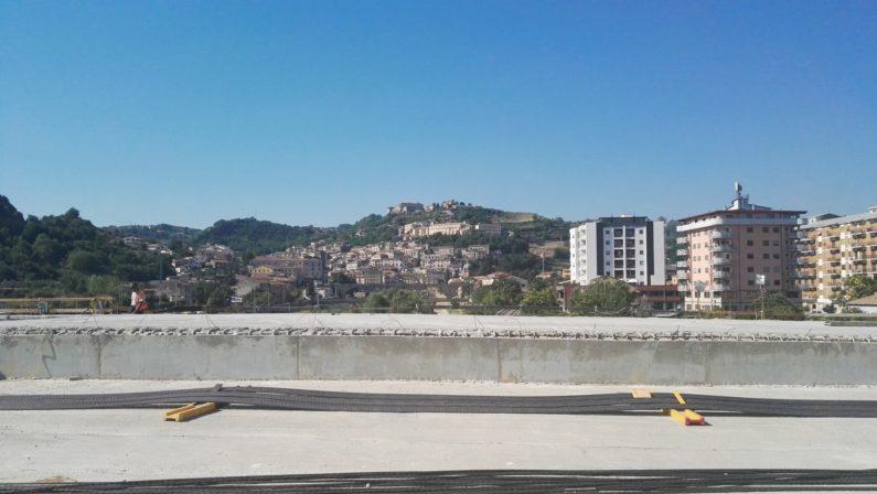 Clima e benessere, nelle città del Sud si vive meglioIl Sole 24 ore premia in Calabria Crotone e Cosenza
