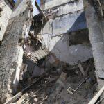 crollo centro storico cosenza.jpg