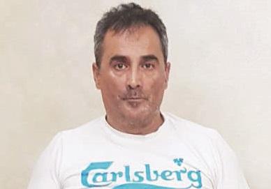 Catanzarese operato in ritardo e paralizzato a vitaL'ospedale di Rho condannato a risarcire il paziente