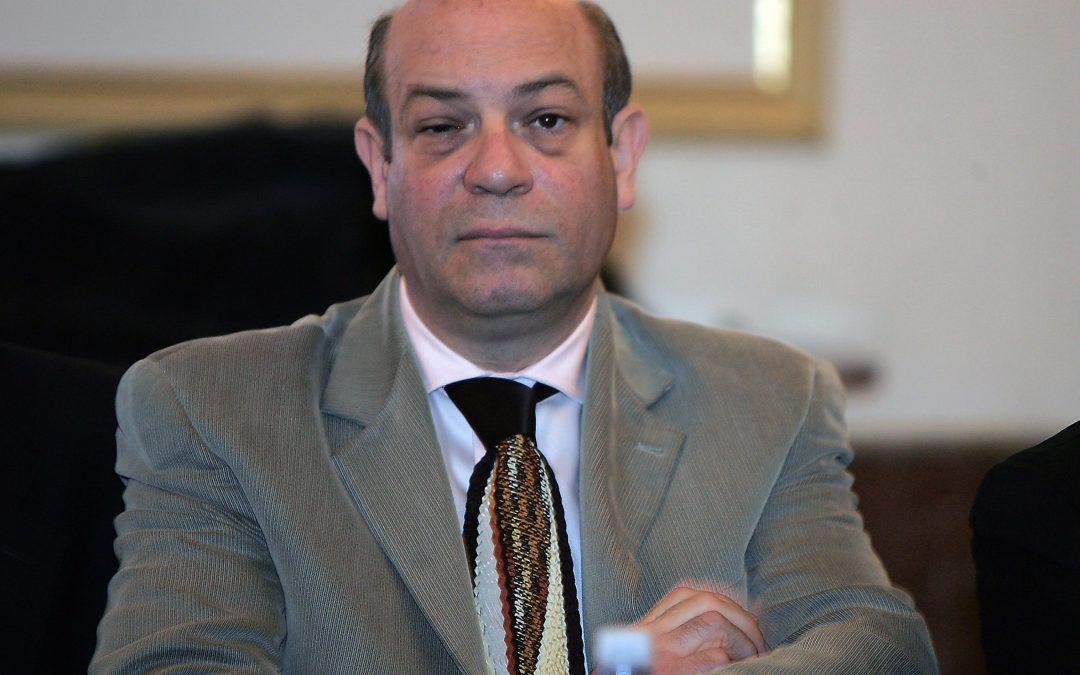 Truffa e frode: scarcerato La Rupa, ex consigliere regionale della Calabria