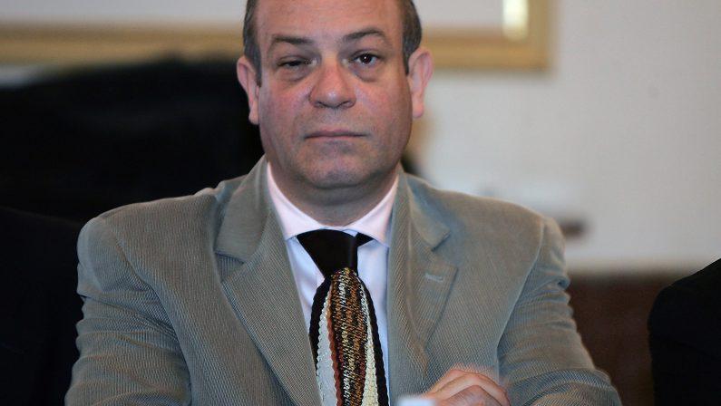 Torna in libertà dopo una notte in carcere Franco La RupaCondannato per voto di scambio e mafia beneficia dell'indulto