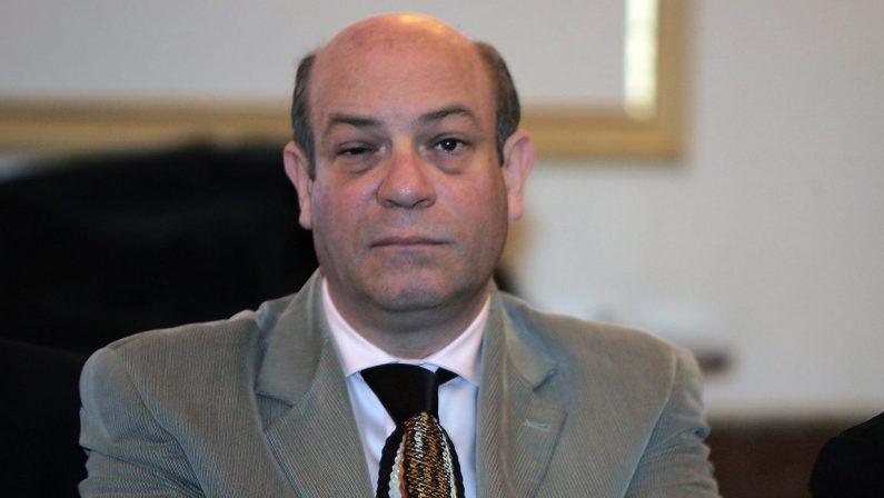 Olio truccato, iLa Ruparischiano grosso: accolto il ricorso del pm Bruni contro la scarcerazione