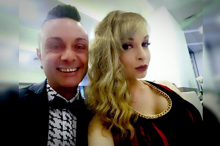 Caserta, gay attivista ucciso per gelosia, i particolari choc: corpo fatto a pezzi e cosparso di acido