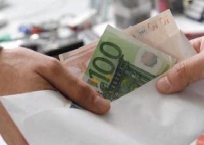 mafia economia soldi.jpg