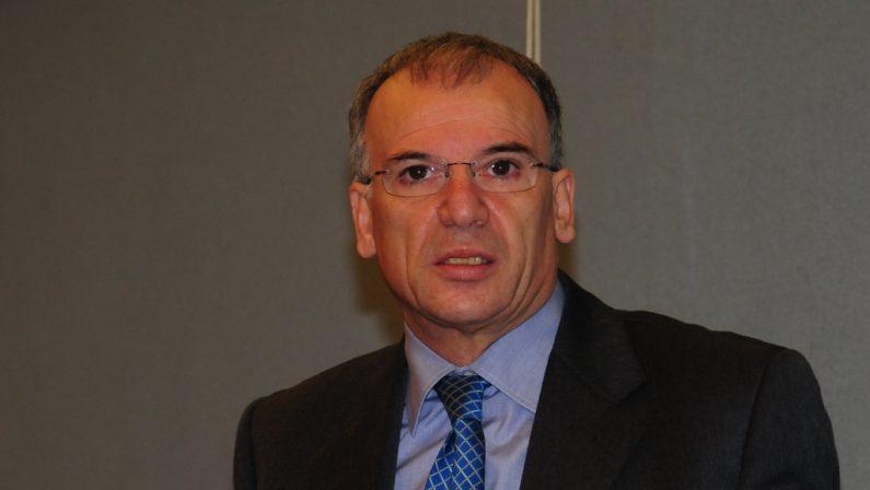 Impresentabili, Tallini punta il dito contro Morra: «Consuma una vendetta personale contro di me»