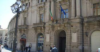 Il prefetto di Catanzaro sospende il consiglio comunale e nomina il commissario di San Vito sullo Jonio