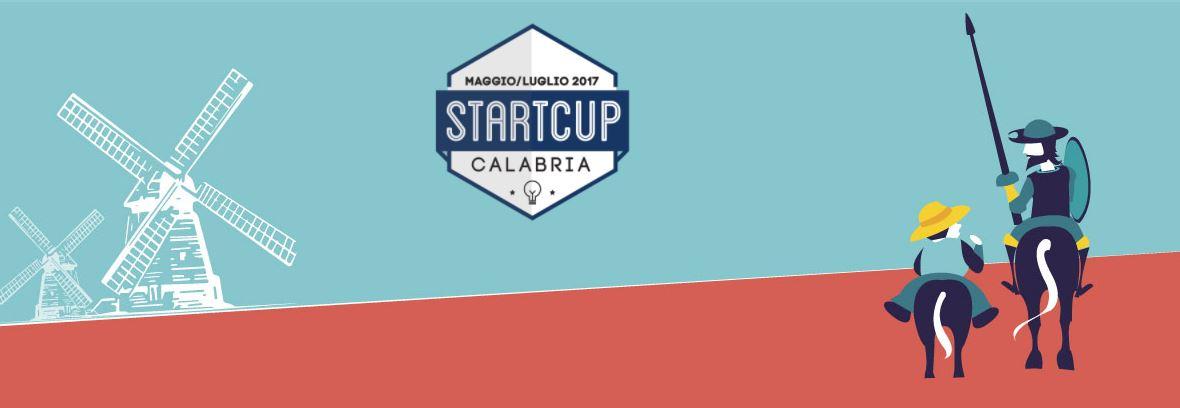 Start Cup 2017, ecco le undici idee finaliste della nona edizione