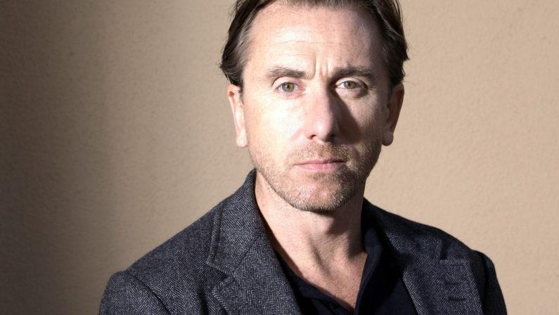 Magna Graecia Film Festival, a Catanzaroarriva anche l'attore londinese Tim Roth