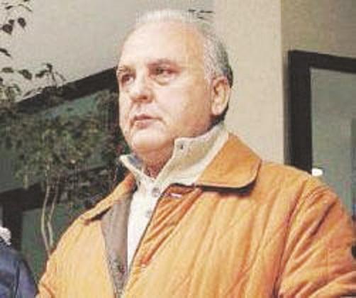Ha violato gli obblighi di dimora: arrestato l'ex sindaco di Siderno Figliomeni