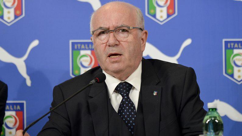 Doccia fredda per il Rende e per la ViboneseLa Serie C chiude le porte: decisioni discutibiliEcco il nuovo girone C con 18 squadre