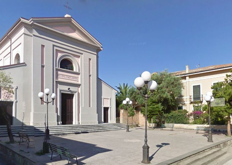 Mileto, i parroci di Paravati dicono addio alla ComunitàSaranno trasferiti in altre parrocchie a fine mese