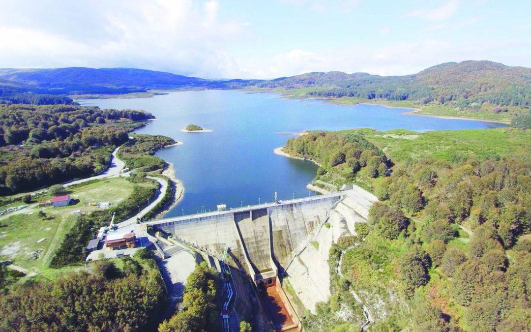 Vibo Valentia, arriva l'ok del Ministero: la diga dell'Alaco collaudata in via definitiva
