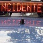 Polizia-incidente-stradale.jpg