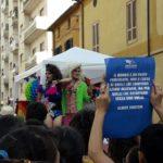 Post Millenials Pignataro Gay Pride (7).jpg
