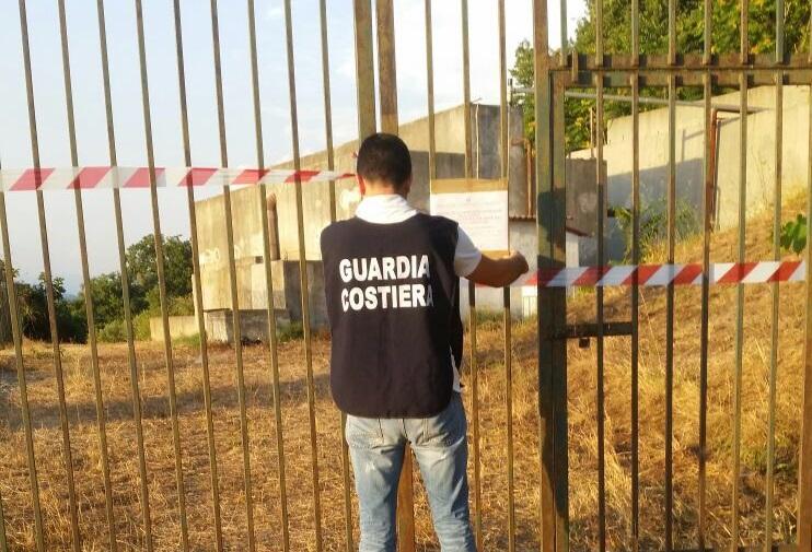 Depurazione in Calabria, tutto fermo dopo gli annunciManca ancora il cronoprogramma della Regione