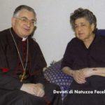 Vescovo Luigi Renzo e Natuzza.jpg