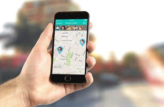 Mensa, baby sitter e pediatri: dal Comune di Cosenza un'app per comunicare con i genitori