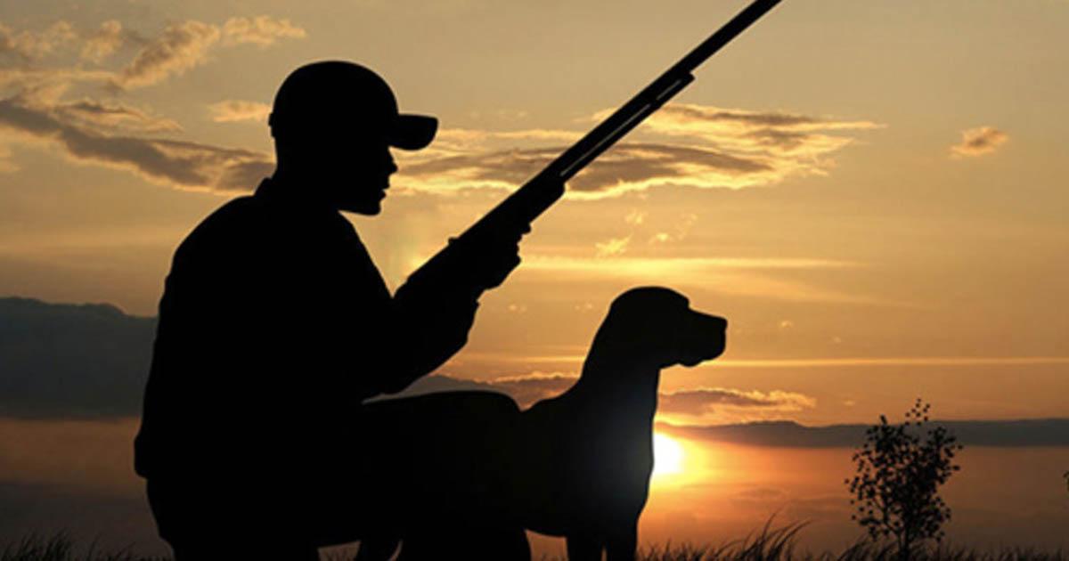 Spara per errore a un compagno di caccia, muore un 39enne in provincia di Cosenza