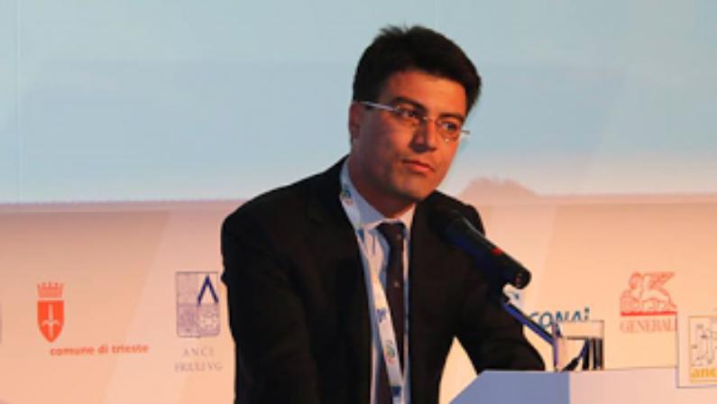 Belen fa litigare il Pd calabrese, il sindaco Callipocontesta la scelta:«Niente fondi per evento Murat»