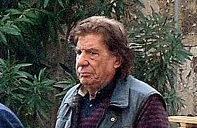 """Mafia e Stato, """"Faccia da mostro"""" morto di infarto  Cause naturali per la morte dell'ex poliziotto"""