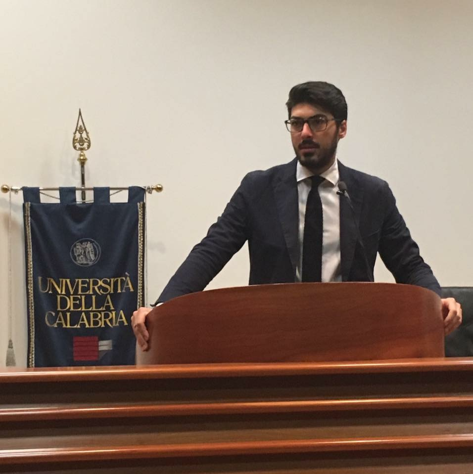 Sciopero degli esami, molte adesioni anche all'UnicalStudenti protestano, Leonetti:«Recuperare appelli»